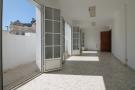 property for sale in Centro Historico, Malaga, Spain
