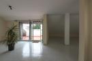 Centro Historico Apartment for sale