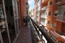 Apartment in Soho, Malaga, Spain