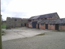 Barn Conversion for sale in Cwm Farm Buildings...