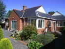 Detached Bungalow in Lara, Gaol Road...