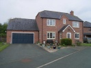 2 Caerhowel Meadows Detached property for sale