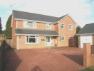 4 bedroom Detached property in Carreg Y Felin...