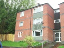 2 bed Flat in 142 Oldford Rise...