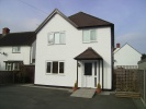 3 bed Detached property in Garden House, Dolwen...