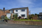 4 bed Detached home in 30 Y Gilfach Uchaf...