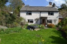 3 bedroom Detached home in 8 Cwmdu, Llanidloes...