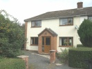 semi detached property for sale in 22 Dolgwenith...