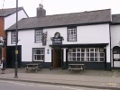 property for sale in The Crown & Anchor, Long Bridge Street, Llanidloes, Powys