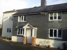 3 bed semi detached home for sale in 3 Cwmdu, Llanidloes...