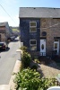 End of Terrace house for sale in 5 Idloes Terrace...