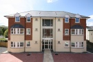23 Valentine Court Flat for sale
