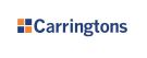 Carringtons, Southampton branch logo