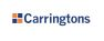 Carringtons, Southampton logo