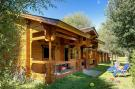 Chalet for sale in Languedoc-Roussillon...