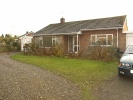 15 Springfield Gardens Detached Bungalow for sale