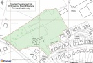 Freehold Redevelopment Site Land