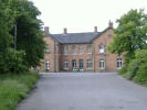 property for sale in The Old Station, Brownlow Road, Ellesmere, Shropshire
