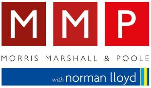 Morris Marshall & Poole, Oswestrybranch details