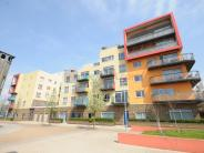 Flat for sale in Holly Court...