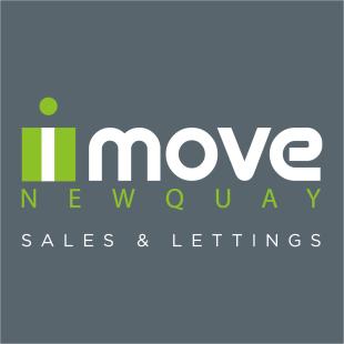 iMove Newquay, Newquaybranch details