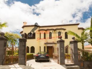 São Gonçalo Detached house for sale