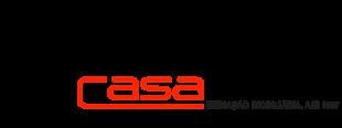Casa Legal, Funchalbranch details