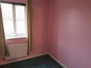 Box Room4