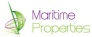 Maritime Properties Ltd, Greenwich
