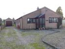 4 bedroom Detached Bungalow to rent in Paynes Lane, Feltwell