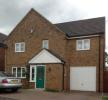 Detached home to rent in Millers Lane, Brandon
