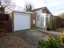 Detached Bungalow for sale in St Nicholas Drive...