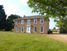 4 bed Detached home for sale in Methwold Road, Northwold