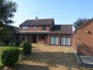 Detached house for sale in Old Methwold Road...
