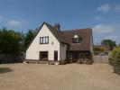 5 bedroom Detached home in Long Lane, Feltwell