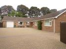 5 bed Detached Bungalow in Rattlers Road