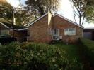 3 bed Detached Bungalow in Heather Way, Brandon