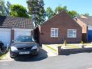 3 bedroom Detached Bungalow in Seymour Avenue, Brandon