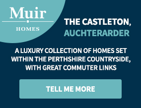 Get brand editions for Muir Homes Ltd, The Castleton