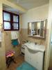 Sink/vanity unit