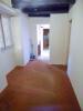 Hallway & entrance