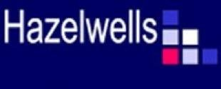 Hazelwells, Westhoughtonbranch details