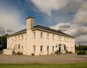 10 bedroom Detached property in Bansha, Tipperary