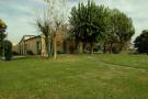 4 bedroom Villa in Morrovalle, Macerata...