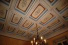 4 bedroom Town House in Potenza Picena, Macerata...