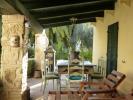 Country House in Civitanova Marche...