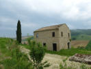 Country House for sale in Montelupone, Macerata...