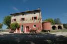 Farm House in Monte San Giusto...