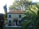 1 bedroom Cottage in Porto San Giorgio, Fermo...