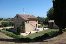 Country House for sale in Montecosaro, Macerata...